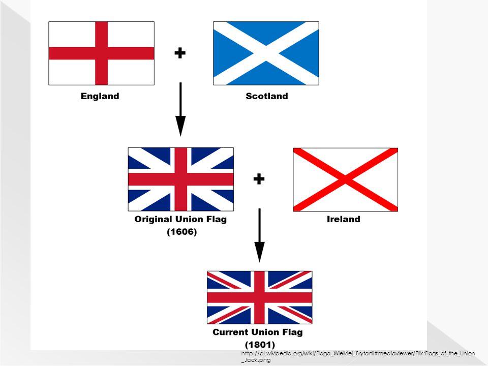http://pl.wikipedia.org/wiki/Flaga_Wielkiej_Brytanii#mediaviewer/Plik:Flags_of_the_Union _Jack.png