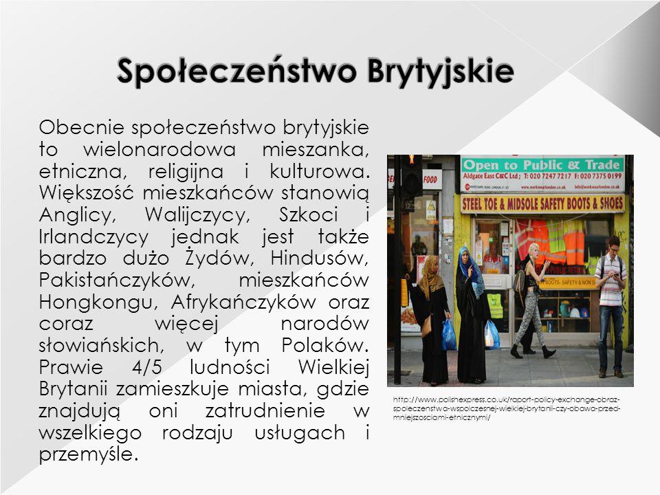 Poznawanie nowych kultur  Mieszanie się ras  Kształtowanie nowych poglądów  Nauka tolerancji  Poznawanie drugiego człowieka http://www.eioba.pl/a/297t/bahaicka-architektura-sakralna