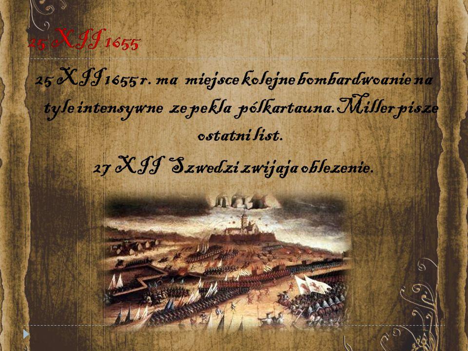 25 XII 1655 r.