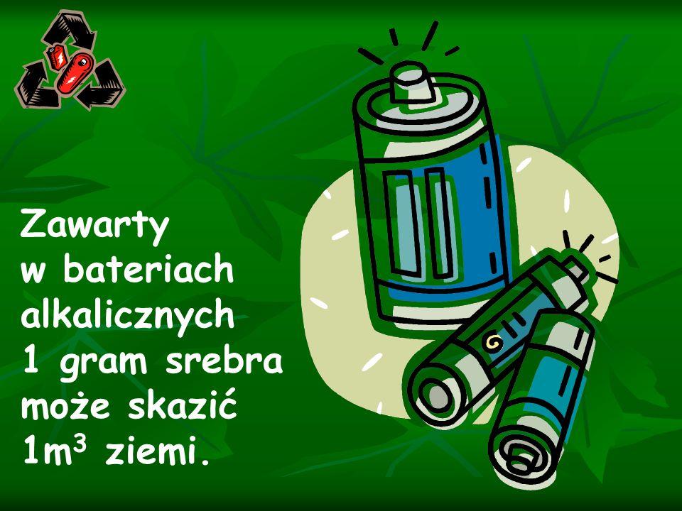 500 lat rozkłada się na wysypisku śmieci plastykowa butelka.
