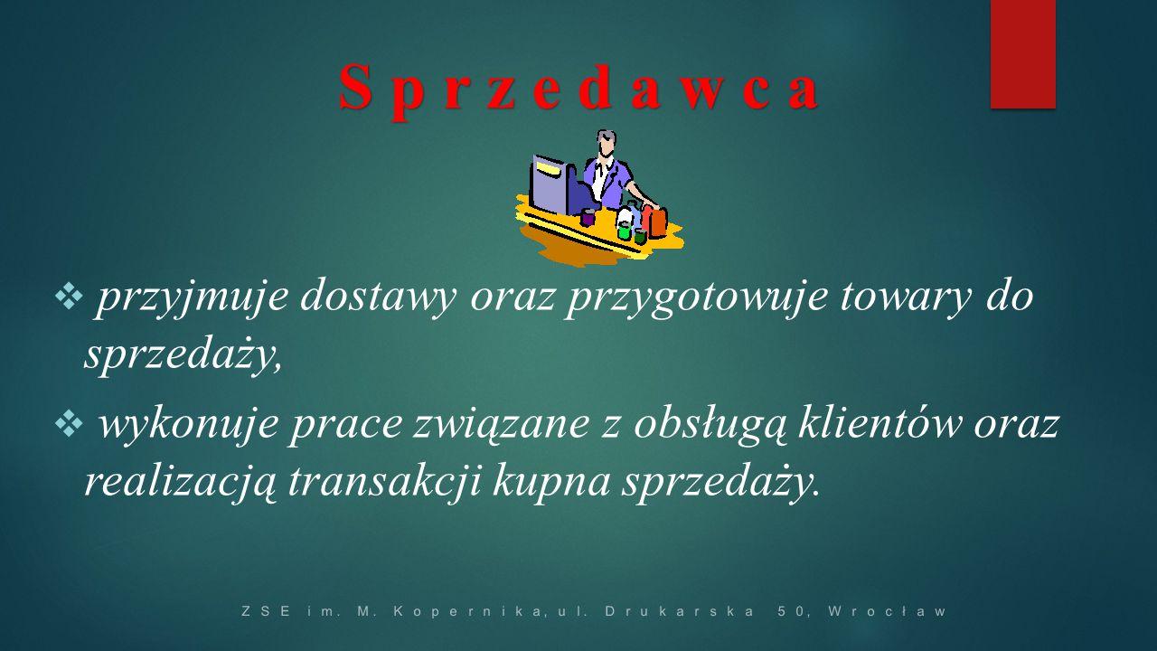 www.drukarska.net