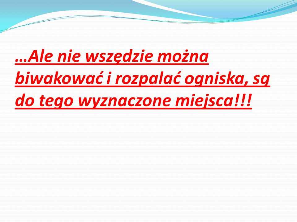 Prezentację wykonał: Mateusz Zyskowski.