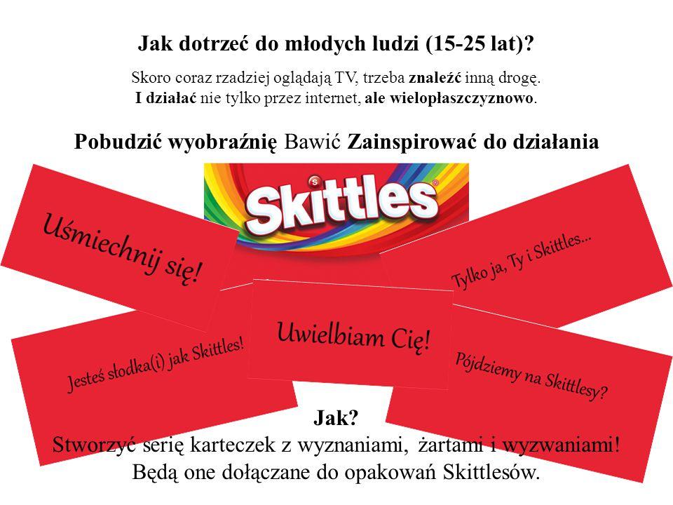 Specjalne karty z przysłowiami po angielsku, słówka w różnych językach.