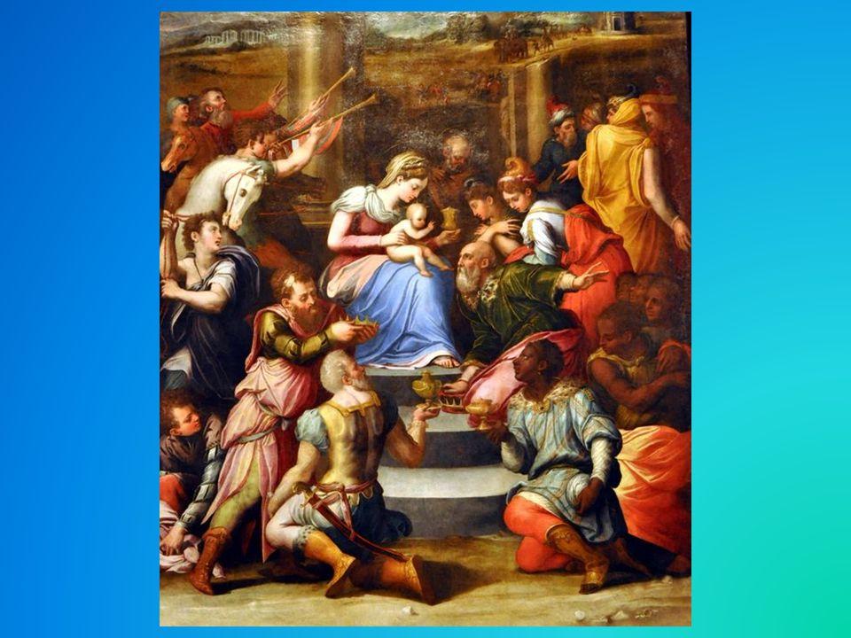 Obecnie w muzeum znajduje się ok. 460 obrazów wystawionych w salach zgodnie z chronologią i przynależnością do kierunku malarskiego.