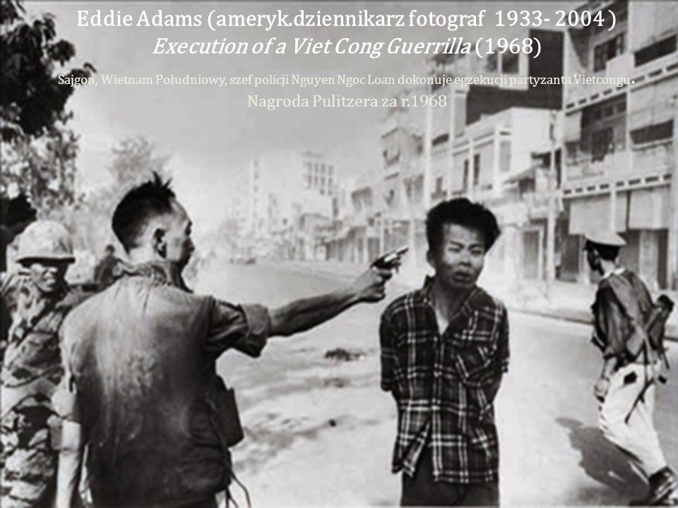 Donald McCullin Cypr, kwiecień 1964. Turecka kobieta opłakuje zmarłego męża, ofiarę grecko-tureckiej wojny domowej.