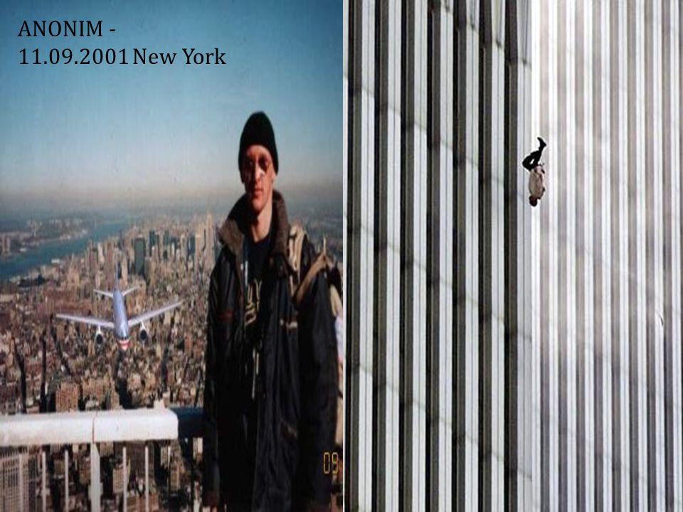 Various – W więzieniu Abu Ghraib (2004) Wojna Iracka