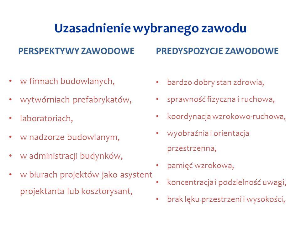 PowiatyLiczba bezrobotnych (w tyś.)Stopa bezrobocia w % Liczba bezrobotnych w powiatach woj.