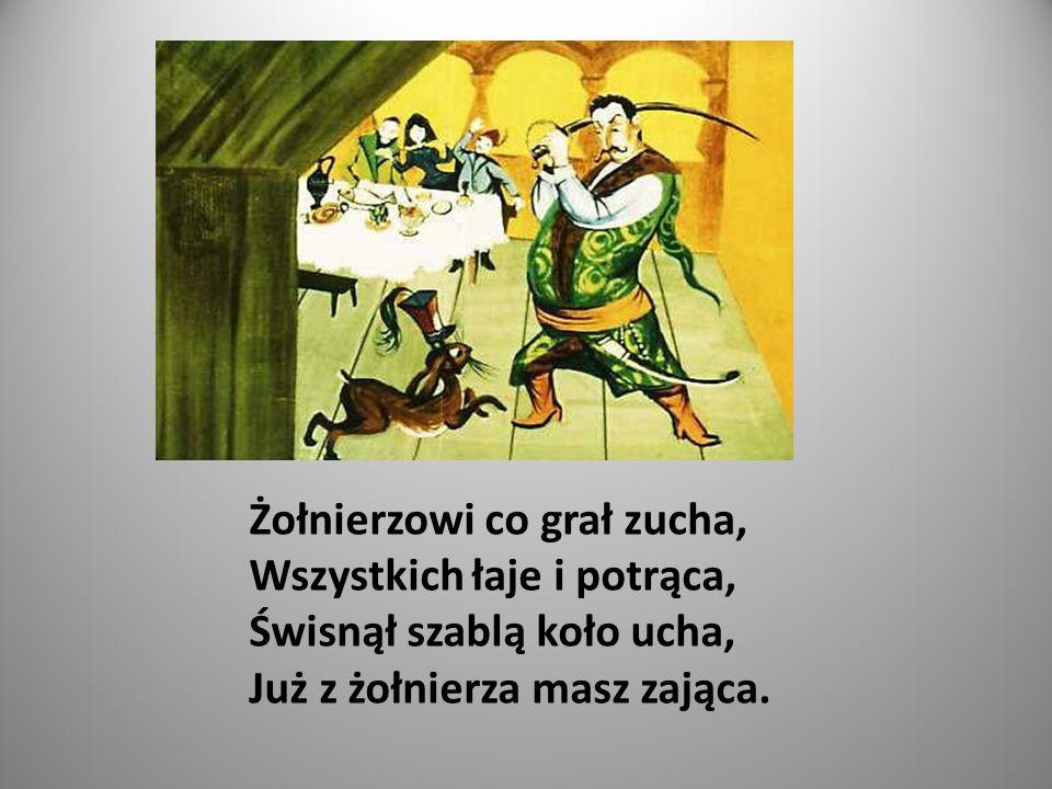 http://www.dziecionline.pl/maluch/bajki/twardowska/21.htm
