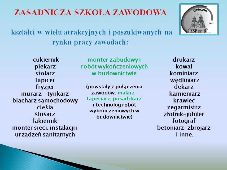 - uczestniczymy w wycieczkach z historią w tle – Oświęcim 2014