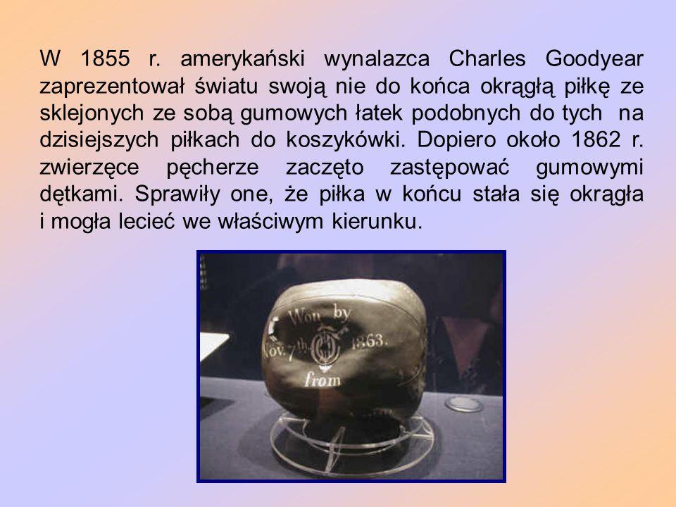 W 1855 r.