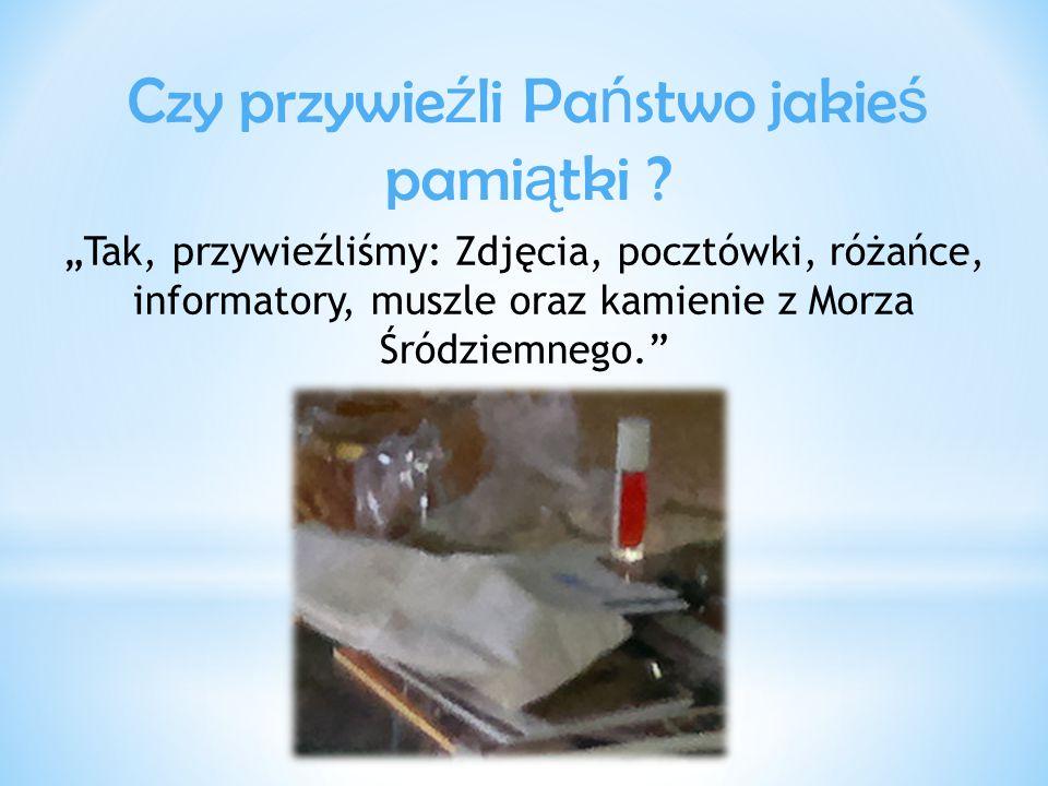Oto pami ą tki Pa ń stwa Basi ń skich: