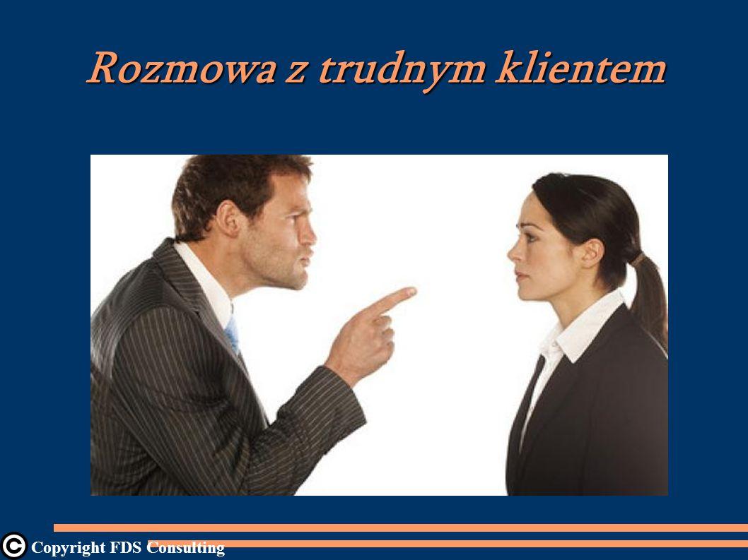 Profesjonalna obsługa interesanta to priorytet dla każdego biura obsługi klienta.