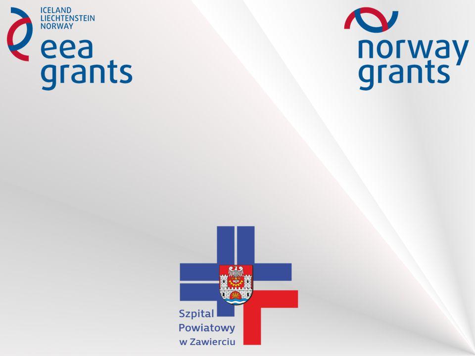 Norweski Mechanizm Finansowy oraz Mechanizm Finansowy Europejskiego Obszaru Gospodarczego (czyli tzw.