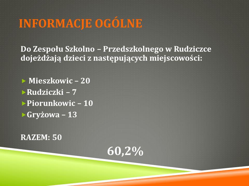 """KONKURS RECYTATORSKI """"WIERSZE PANA JULIANA 19 listopada 2013 r."""