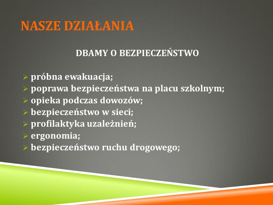 """KONKURS NA INSCENIZACJĘ UTWORÓW JULIANA TUWIMA KATEGORIA - KLASY I – III I miejsce – Klasa II (""""Okulary ) II miejsce – Klasa III (""""Dyzio marzyciel ) II miejsce – Klasa I (""""Rycerz Krzykalski ) Wyróżnienie Klasa III (""""Kotek ) Gratulujemy !"""
