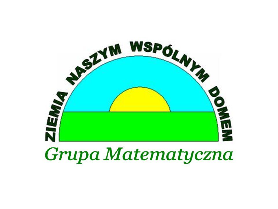 Przedstawienie grup Grupa I: Monika Błach, Joanna Radomska kl.IIIe – Bank Zachodni WBK S.A.