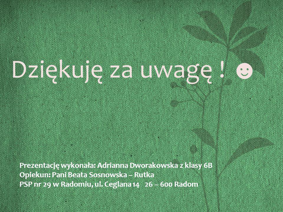 źródło zdjęcia: www.tapetus.pl