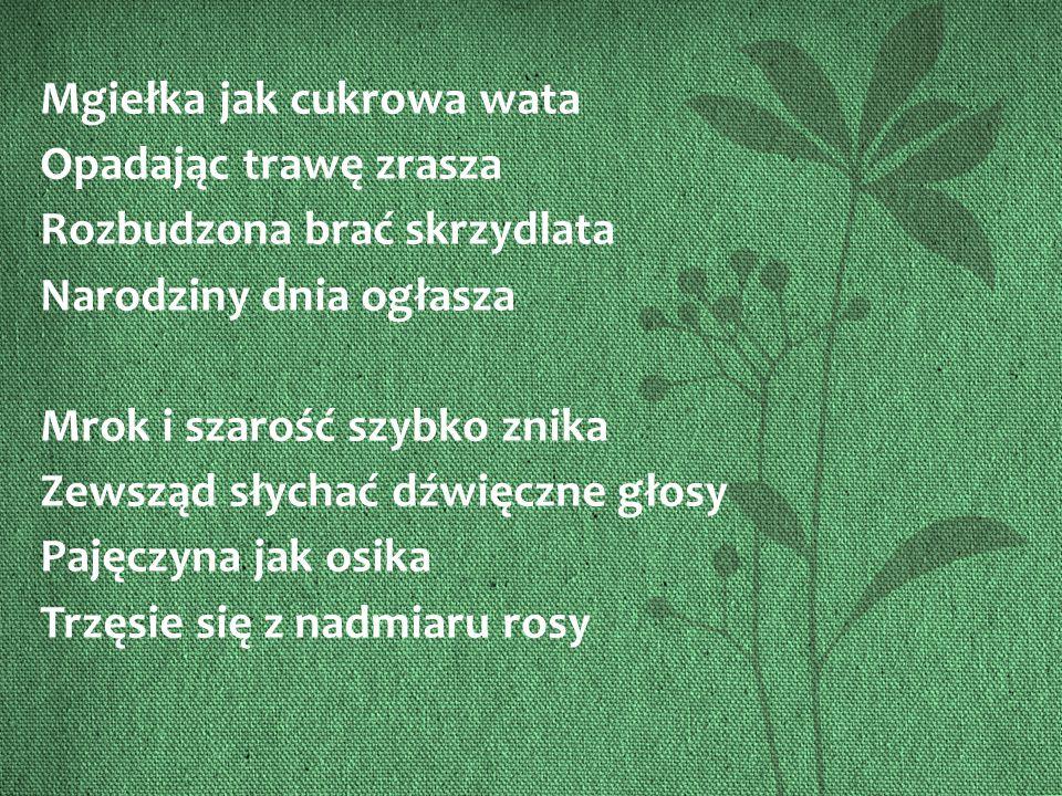 źródło zdjęcia: www.nationalgeographic.pl