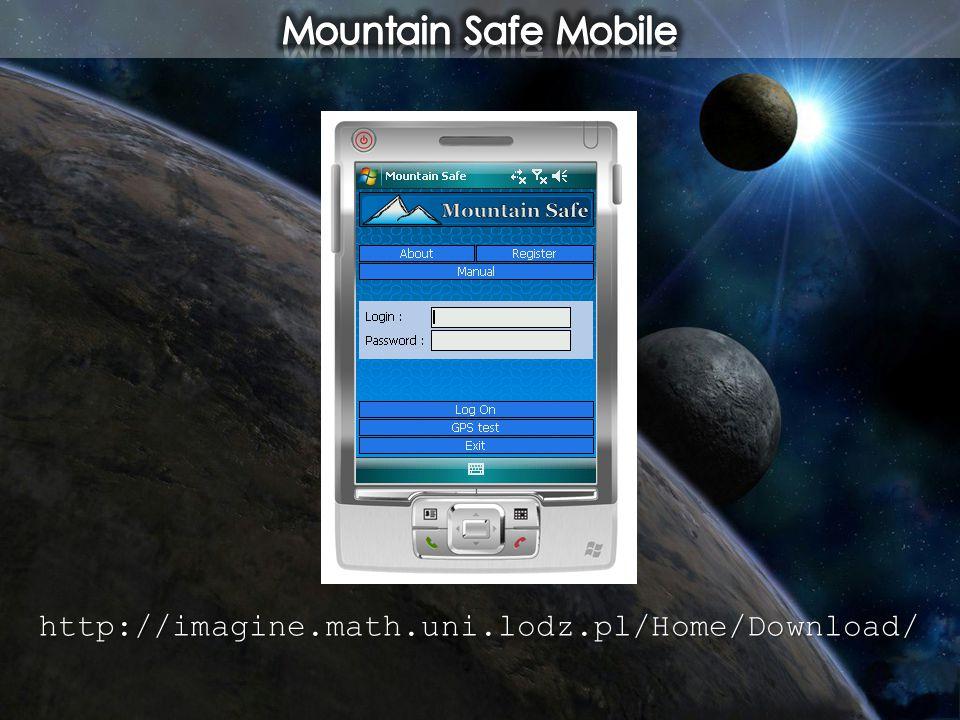 http://imagine.math.uni.lodz.pl/Home/Download/