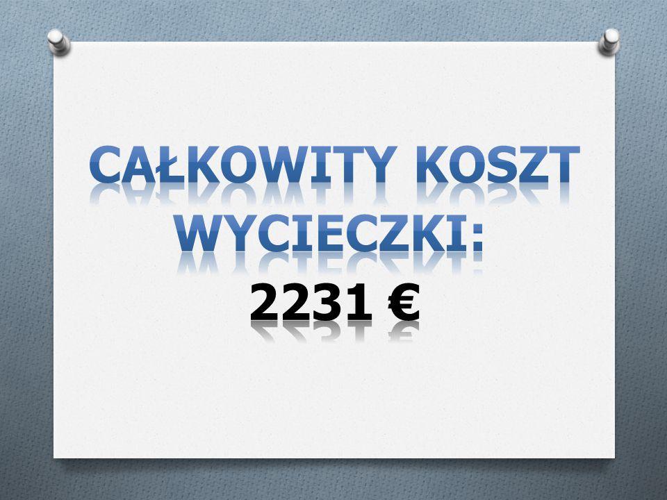 WYKORZYSTANE ŹRÓDŁA : www.wikipedia.org, www.tripodvisov.com, www.edukacyjnykrakow.pl,www.TUR -INFO.pl, www.booking.com,www.londontickets.pl, www.holidaycheck.pl, www.turystasos.pl, studentnews.plwww.wikipedia.orgwww.tripodvisov.comwww.edukacyjnykrakow.plwww.booking.comwww.londontickets.pl www.holidaycheck.plwww.turystasos.pl http://www.tripadvisor.co.uk/Restaurant_Review-g187514-d697527-Reviews- El_Buey-Madrid.html http://www.tripadvisor.co.uk/Restaurant_Review-g187514-d697527-Reviews- El_Buey-Madrid.html http://info.podroze.gazeta.pl/temat/podroze/madrythttp://eskypartners.com/lotniczy bilet/loty/wyszukiwanie_zaawansowane/msg/sessionError/redirectAction/searchresult