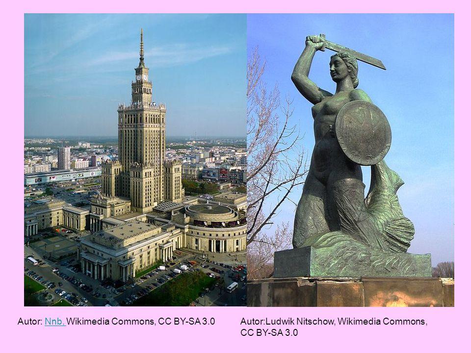 Autor: Nnb, Wikimedia Commons, CC BY-SA 3.0Nnb, Autor:Ludwik Nitschow, Wikimedia Commons, CC BY-SA 3.0