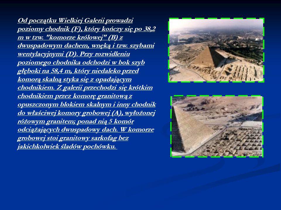 Pierwsze wyobrażenie sfinksa pojawiło się w Mezopotamii, gdzie miał on ciało konia, a ręce i głowę człowieka.