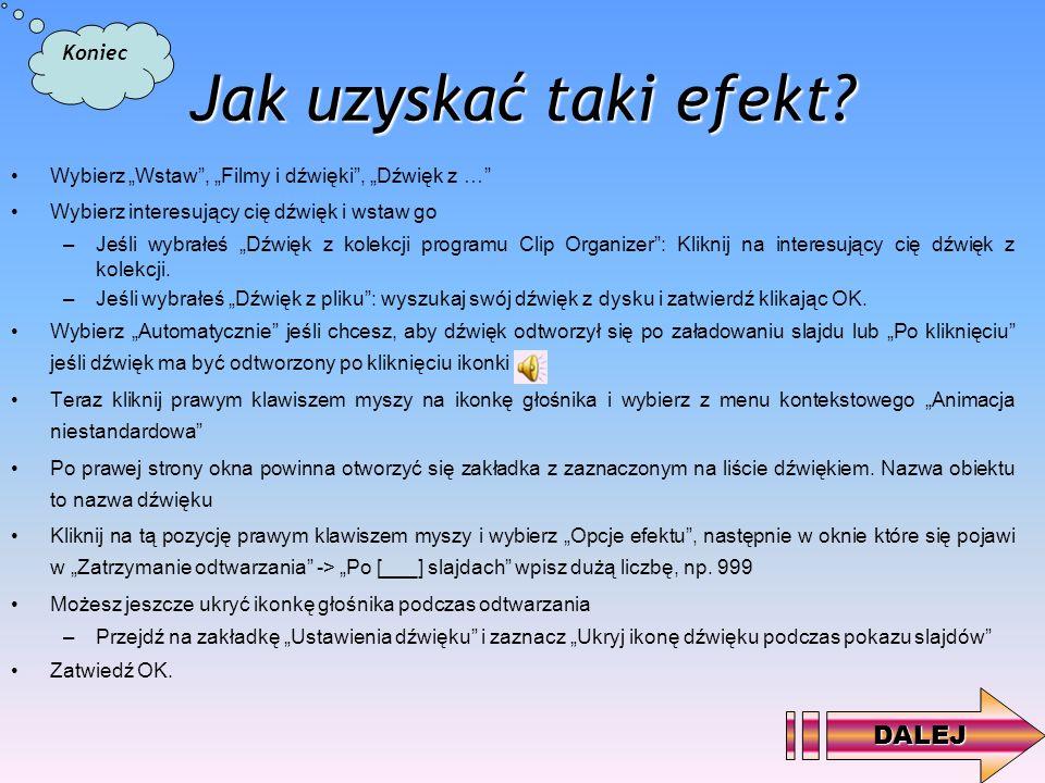 Made in Poland Wykonał FireXFireX Made for ForumWebForumWeb Koniec