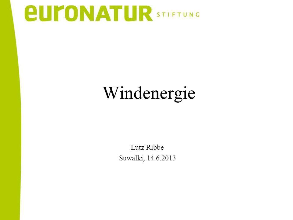 BMU - E I 1Erneuerbare Energien in Deutschland 2012 2
