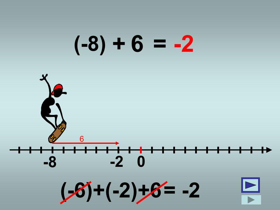 3 0 +(-10)=-7 3 10 3+(-3)+(-7)= -7