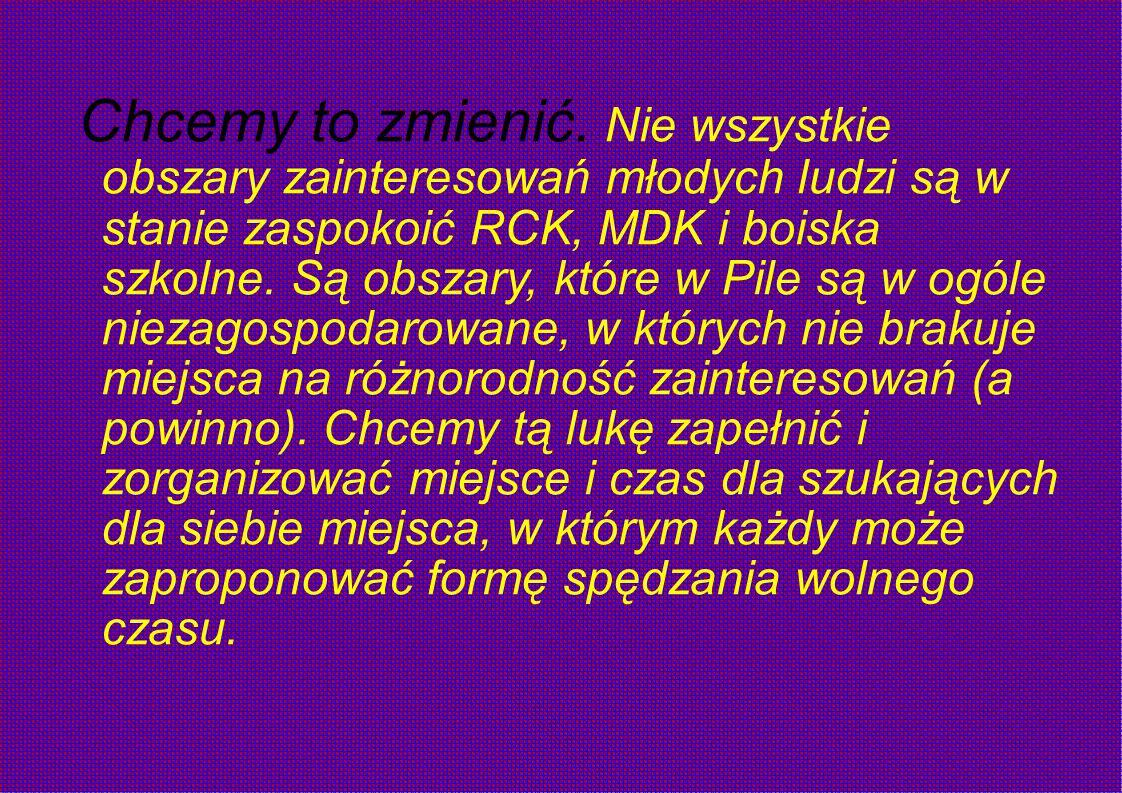 Dziękujemy za uwagę! Michał Szonowski i Daniel Śledzik Kandydaci na Posłów Sejmu Dzieci i Młodzieży