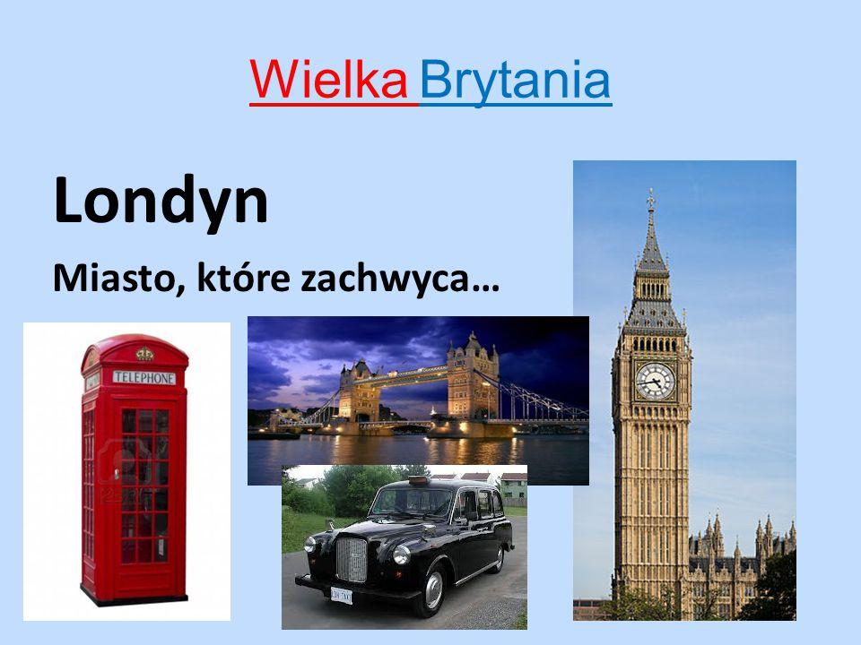 Wielka Brytania Big Ben - wieża zegarowa - najchętniej odwiedzany zabytek Londynu - w 2009 roku Big Ben obchodził 150- lecie.