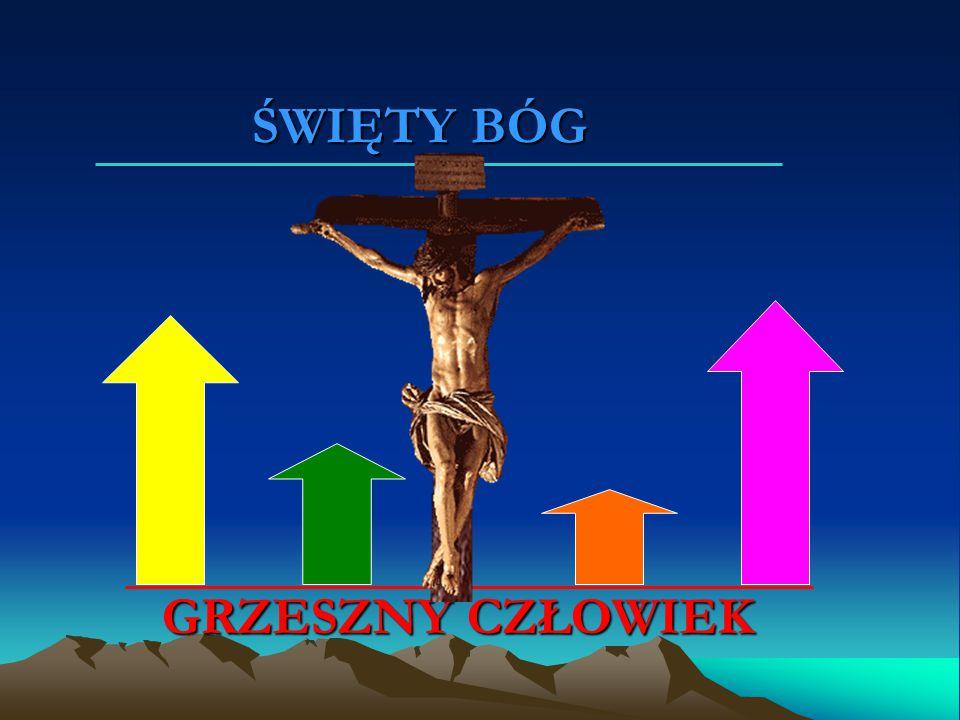 """Praca domowa: 1.Jak rozumiesz słowa Jezusa: """"Ja jestem drogą i prawdą, i życiem."""