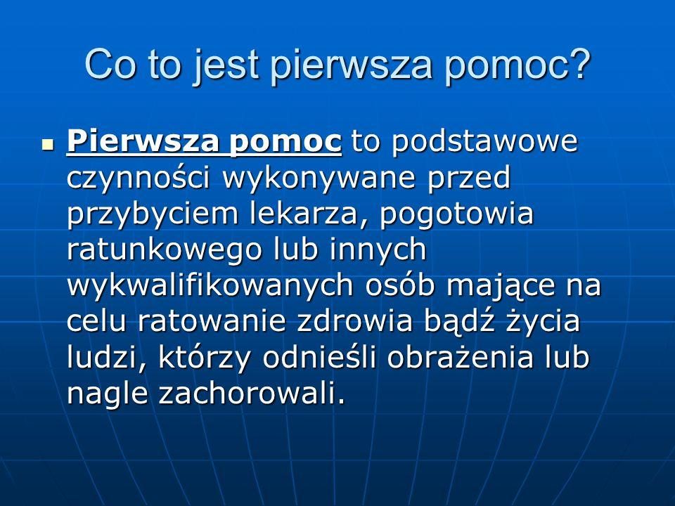 APTECZKA ZAJĘCIA PRZYGOTOWAŁA GRUPA NR 1 Aleksander O.