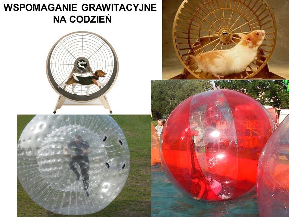 http://warszawa.gazeta.pl/warszawa/1,34889,9487215,Co_sie_psuje_w__Koperniku___ I_kto_to_naprawia_.html