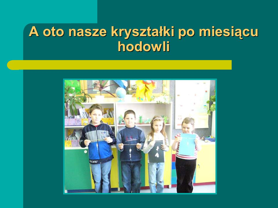 Wycieczka do Powiatowej Stacji Sanitarno-Epidemiologicznej w Iławie 13 kwietnia nasz Ekozespół wybrał się na wycieczkę do Powiatowej Stacji Sanitarno-Epidemiologicznej.