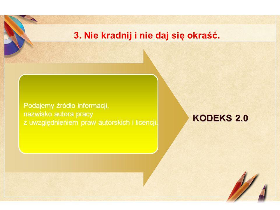 Click to edit Master text styles LOGO 4.Komunikujmy się.