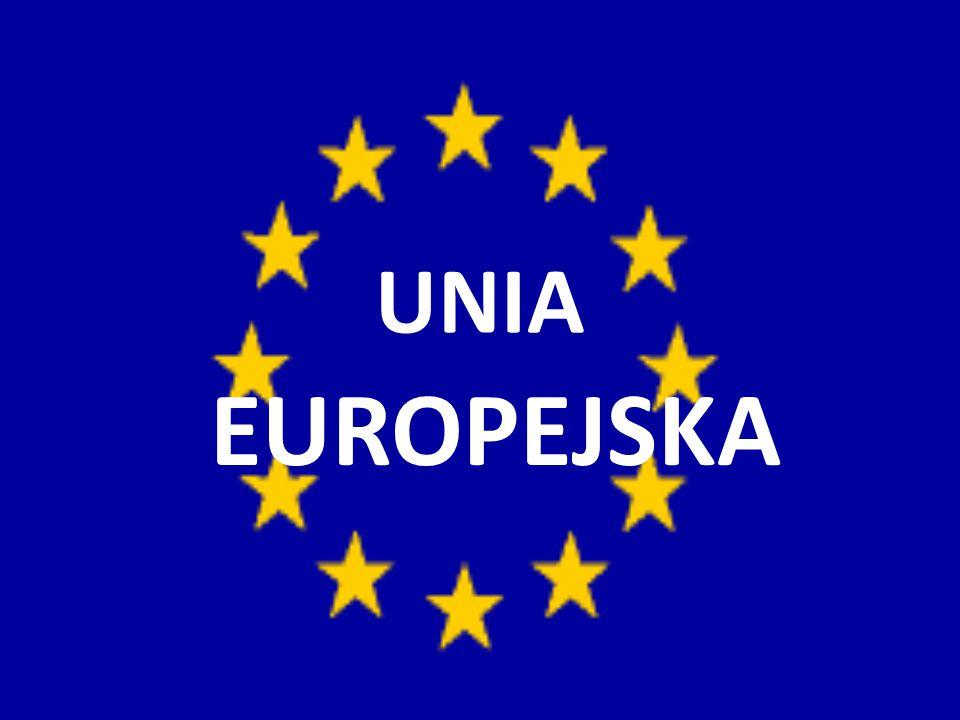 Kraje członkowskie http://pl.wikipedia.org/wiki/Unia_Europejska