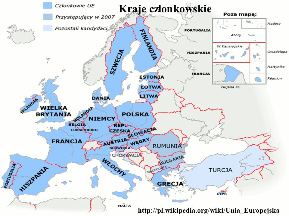 Idea integracji europejskiej po II wojnie światowej Po zakończeniu II wojny światowej idee ruchu paneuropejskiego odżyły ze zdwojoną siłą.