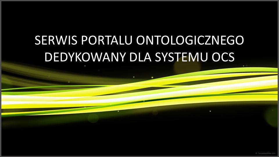 Skład zespołu Bartosz Cytrowski Łukasz Domaradzki Marta Januszewska