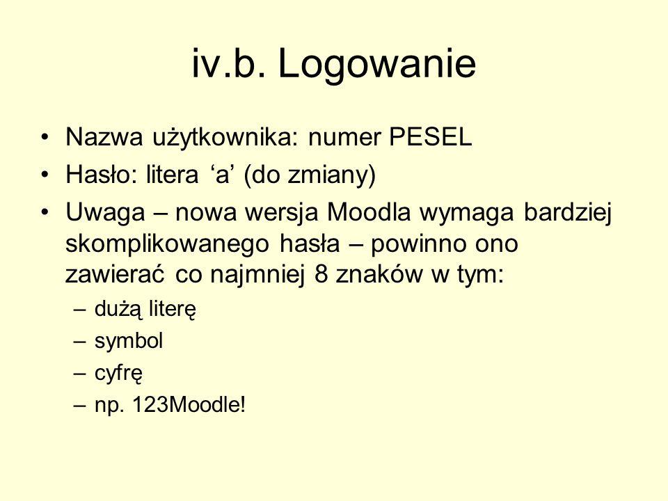 iv.b.