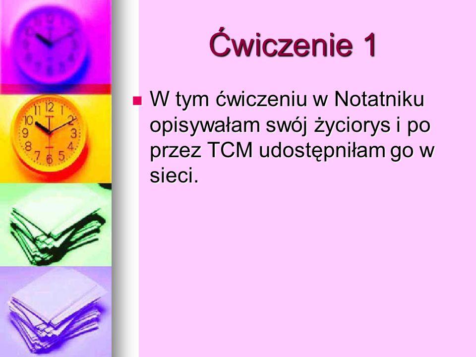 Życiorys Życiorys Mam na imię Andżelika Bajan.Urodziłam się 15 sierpnia 1993 roku.