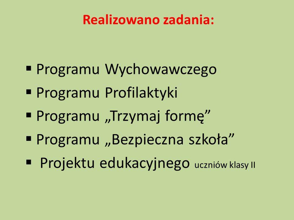 """Wyjazdy  listopad - Wyjazd do kina w Ostrołęce na film """"Miast 44 ."""