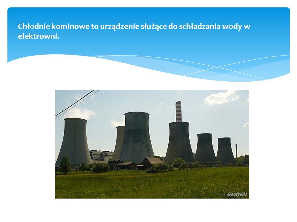 Teraz znamy zasady działania turbiny wiatrowej oraz działanie baterii słonecznej.