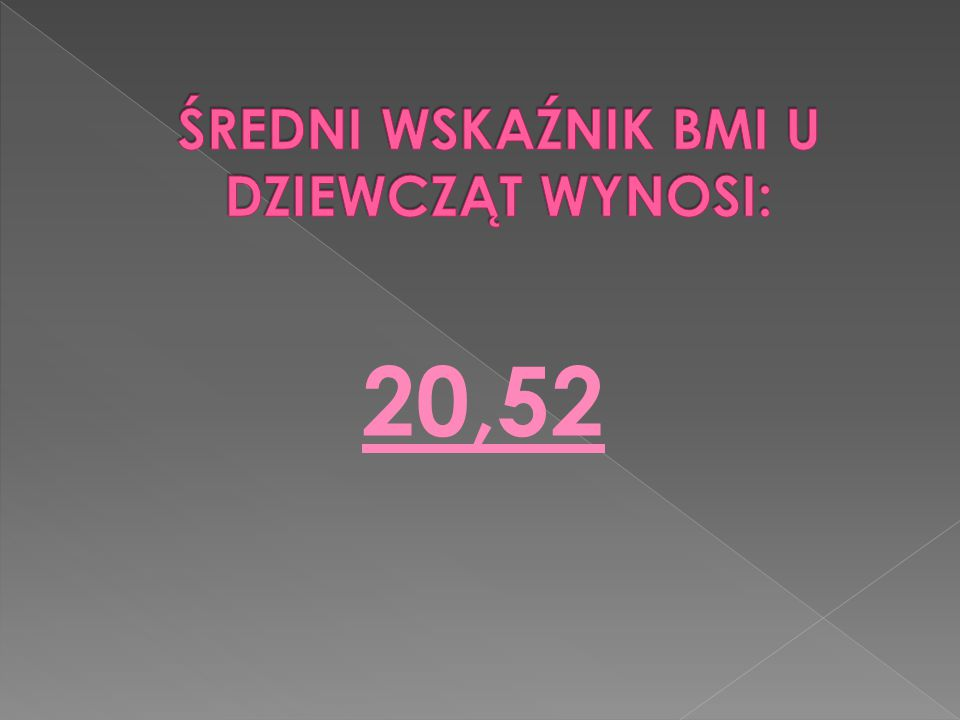 20,52