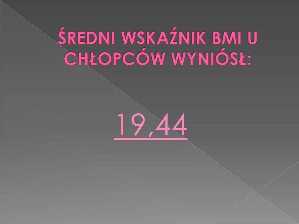 19,44