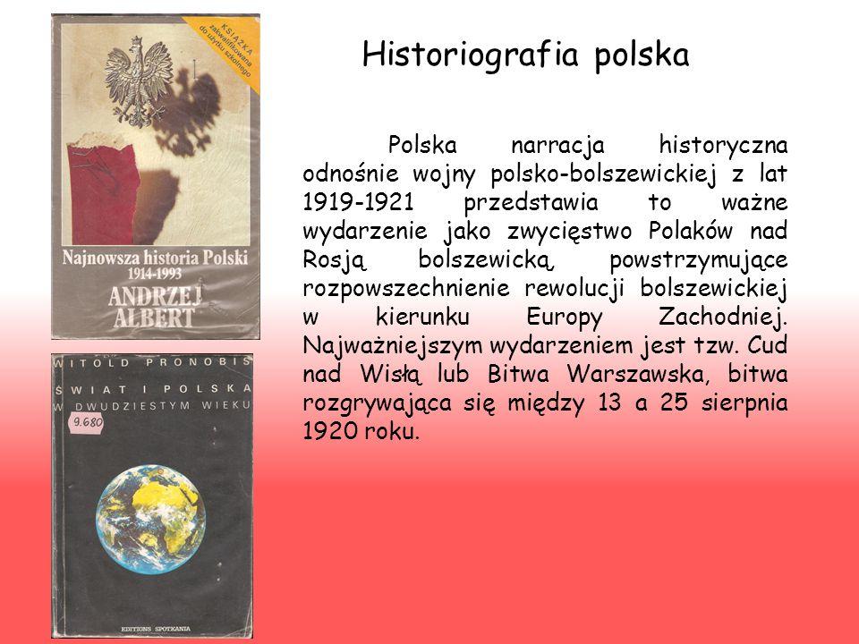 Czwartym nurtem historiografii białoruskiej jest nurt emigracyjny, tworzony przez historyków Białorusinów, którzy znaleźli się wbrew swojej woli na em