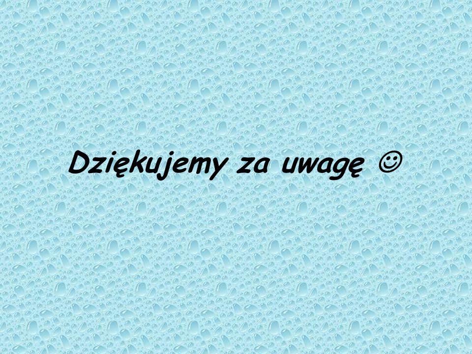 Literatura Witold Pronobis, Polska i świat w XX wieku, Editions Spotkania, Warszawa 1990. Andrzej Albert (Wojciech Roszkowski), Najnowsza historia Pol
