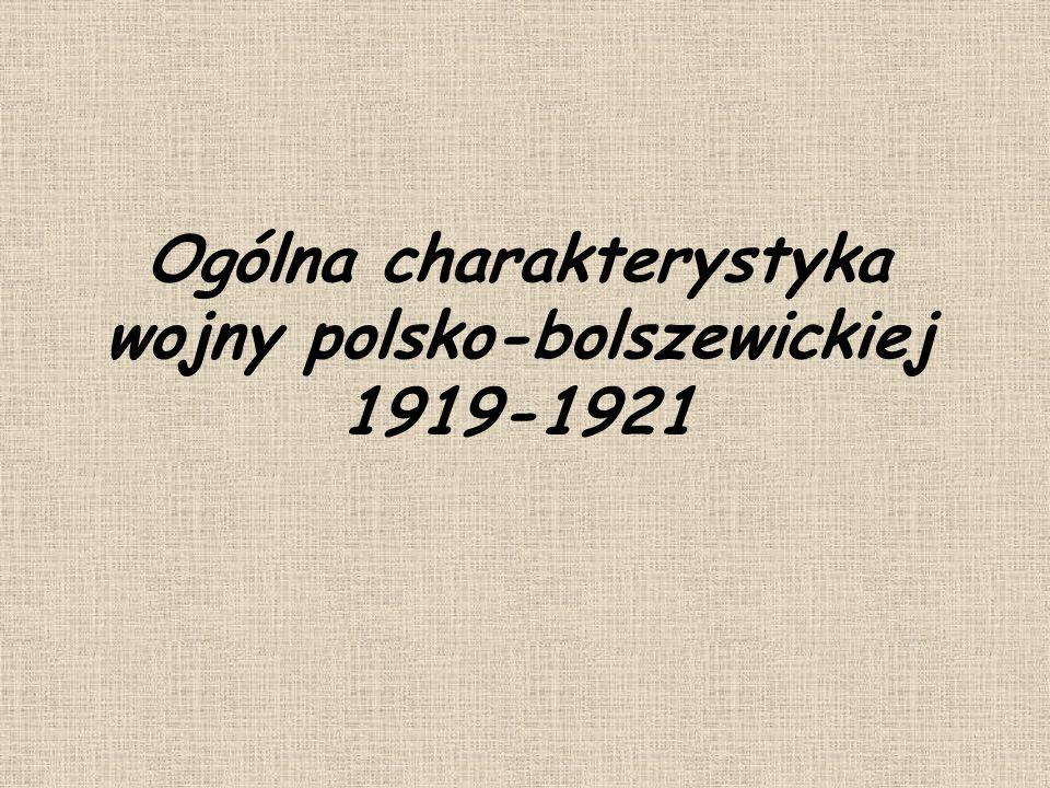 Literatura Witold Pronobis, Polska i świat w XX wieku, Editions Spotkania, Warszawa 1990.