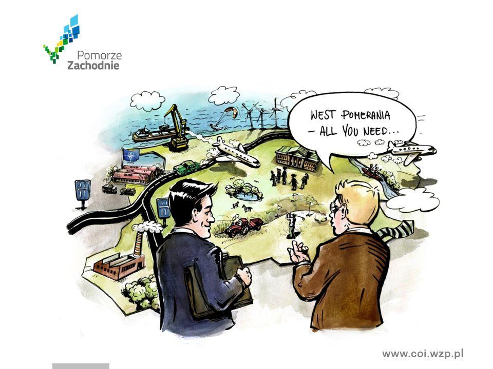 www.coi.wzp.p l