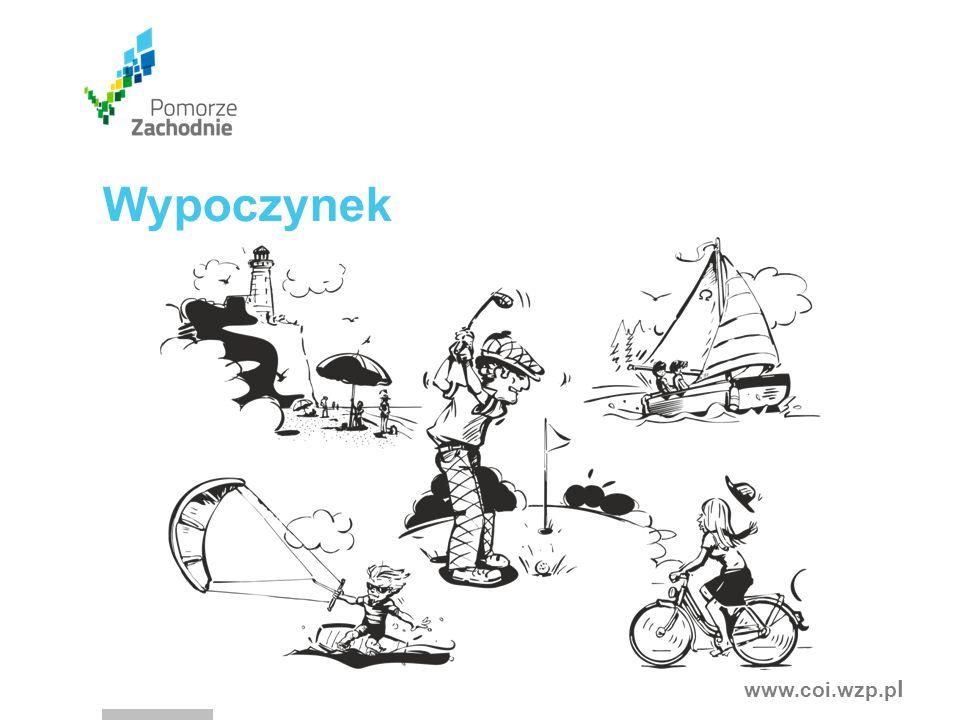 www.coi.wzp.p l Wypoczynek